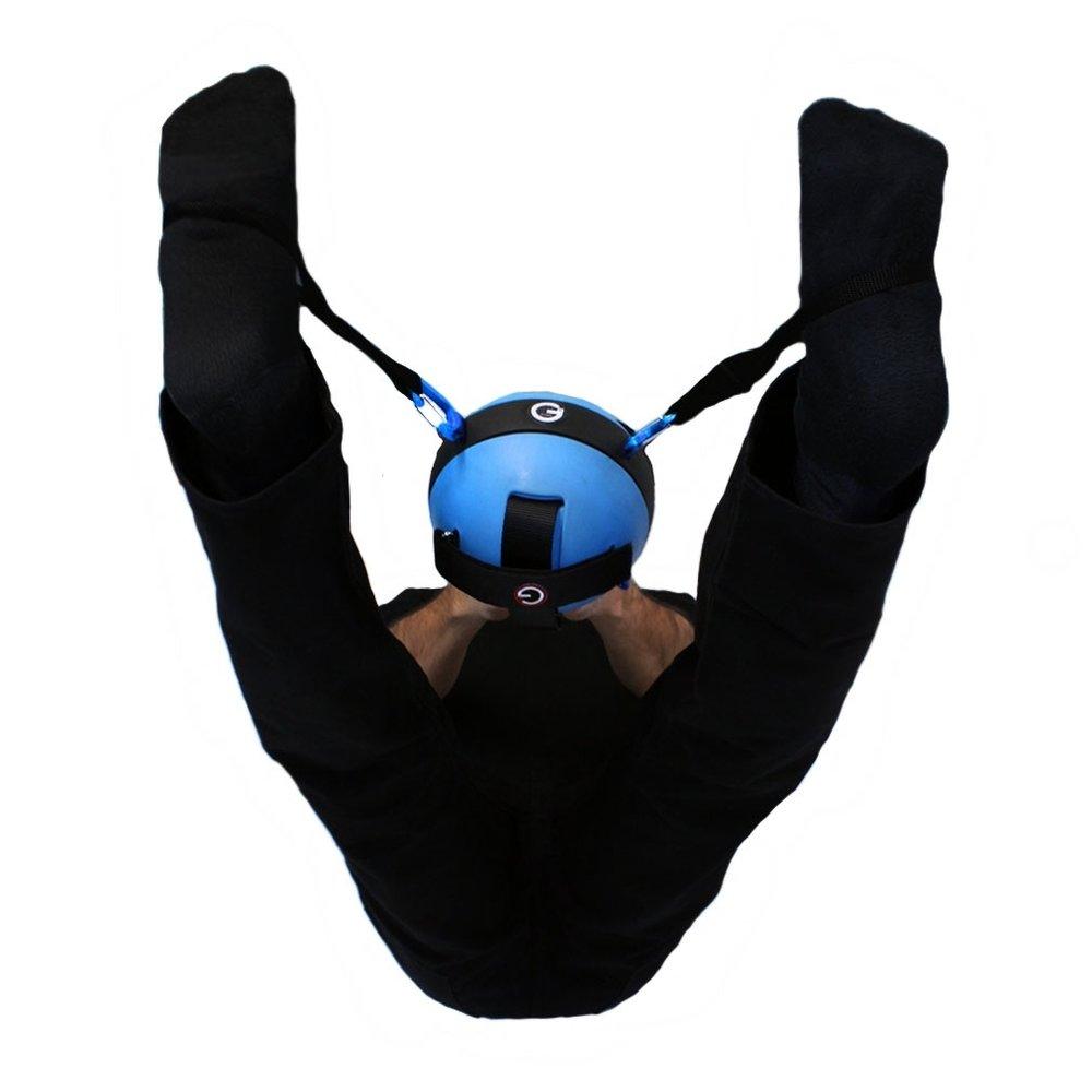 gravity ball-removable-straps-3