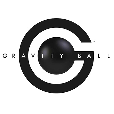 gravity-ball-website-small.jpg