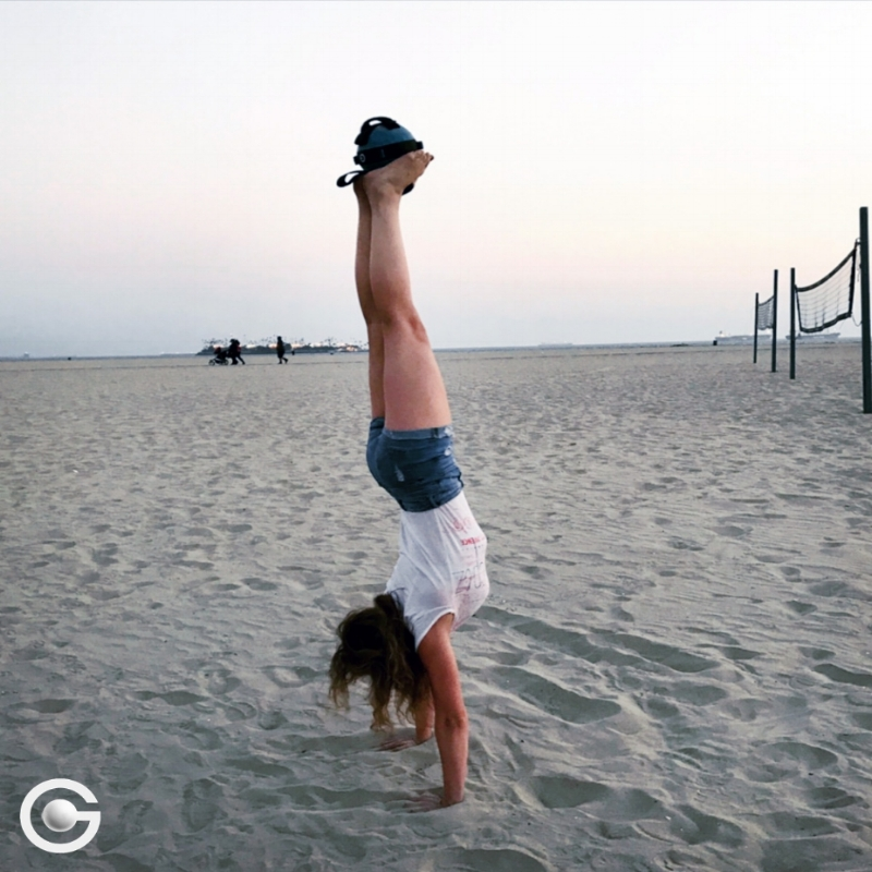 handstand-ashley-gravity-ball2.jpg