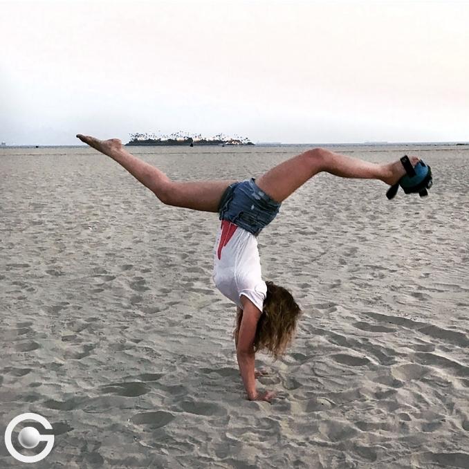 handstand-ashley-gravity-ball.jpg