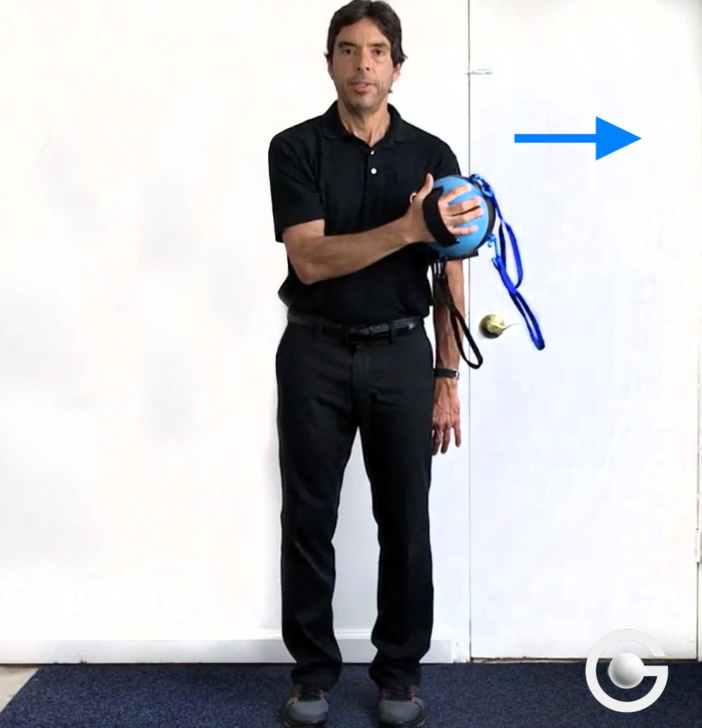 GravityBall-external-rotation.jpg