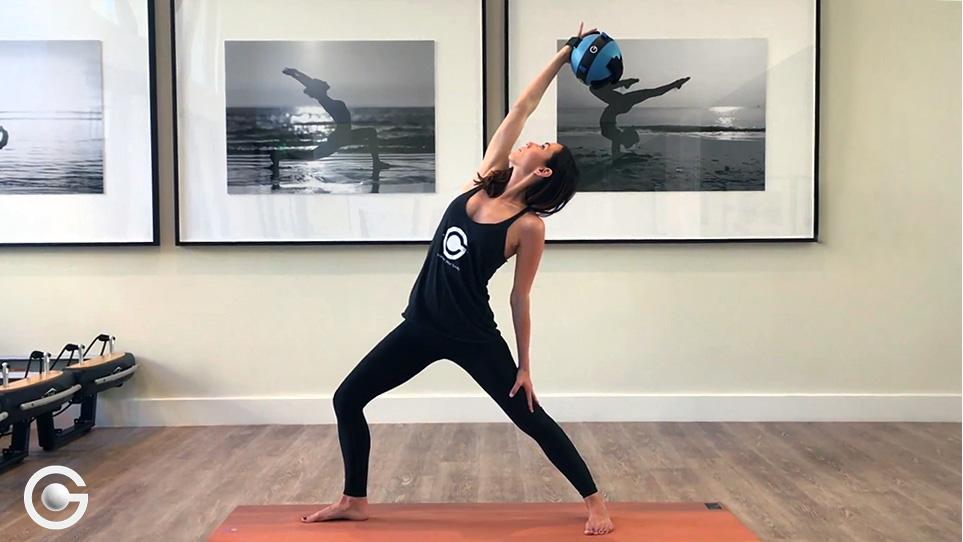 gravity-ball-warrior-2-yoga-2.jpg
