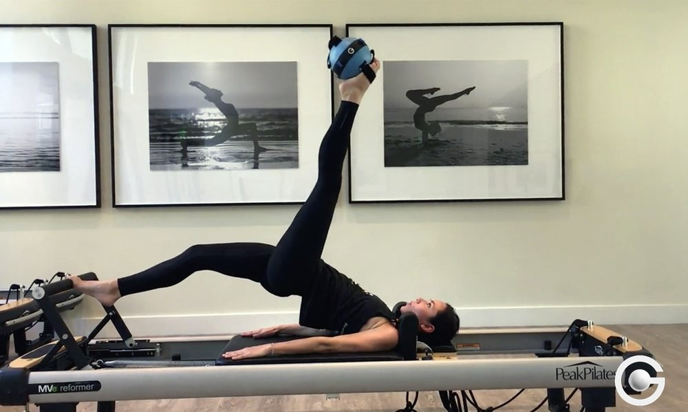 Theresa-Pilates.jpg