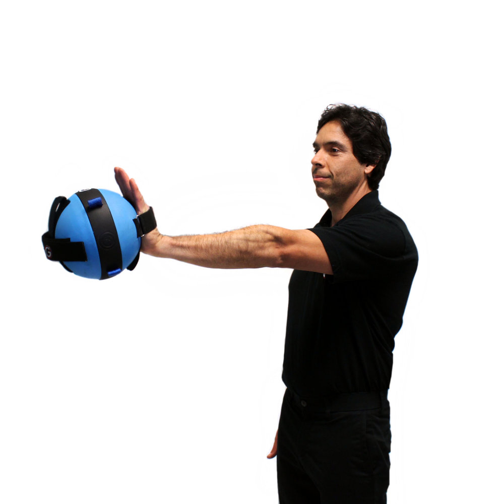 grip-free-gravity-ball.jpg