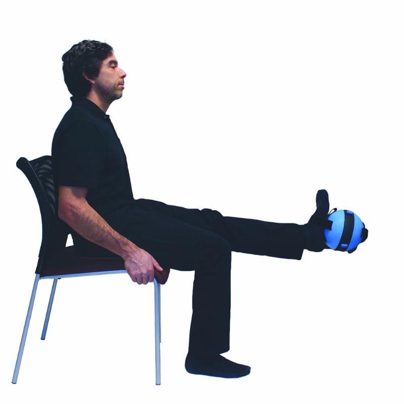 leg-lift-gravity-ball-chair.jpg