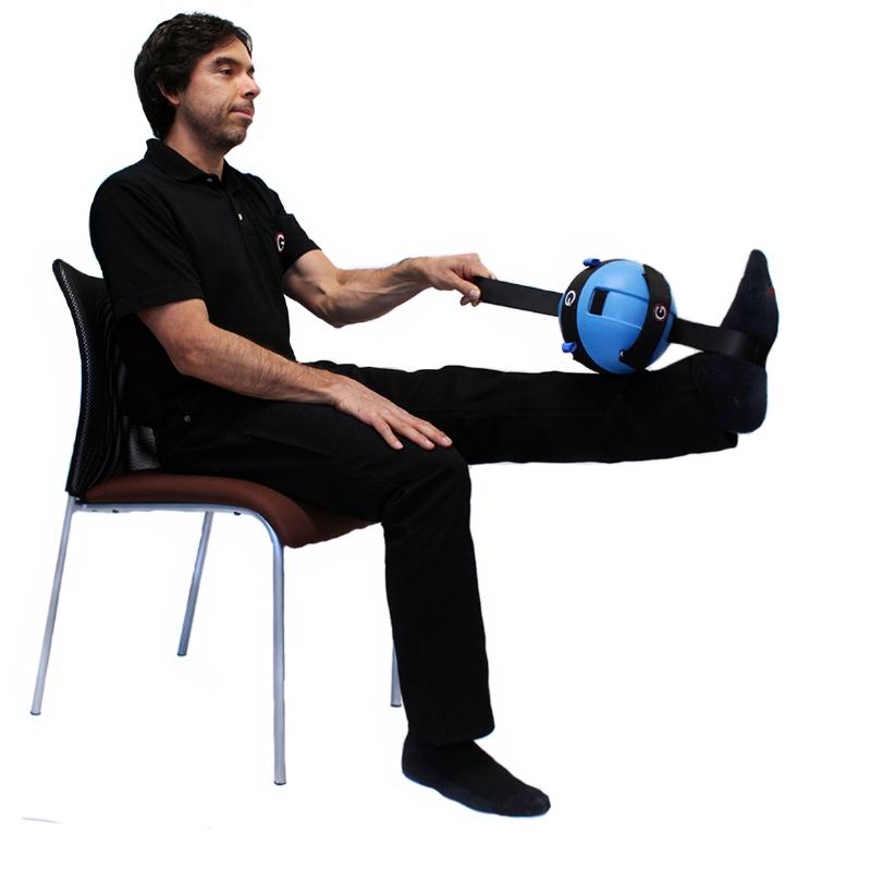 mobility-leg-movement.jpg