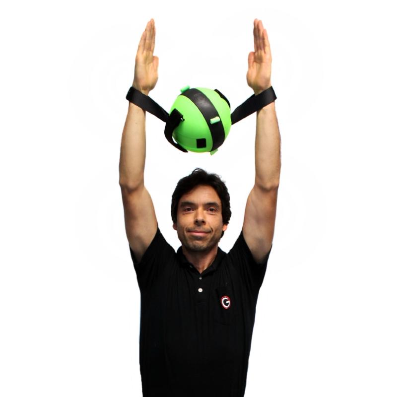 gravity-ball-hands-lift-2.jpg