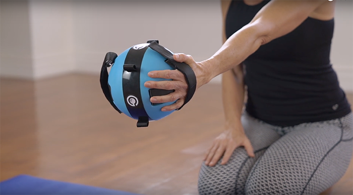 gravity-ball-adjustable-straps-4.png