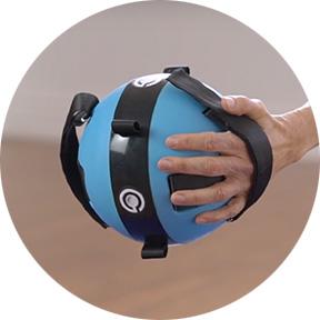 grip-free-circle.jpg