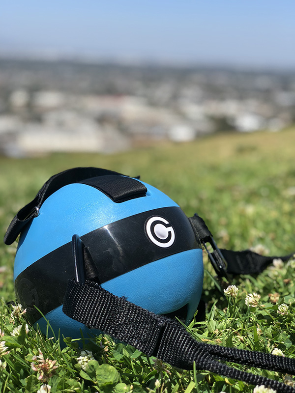 blue-gravity-ball.jpg