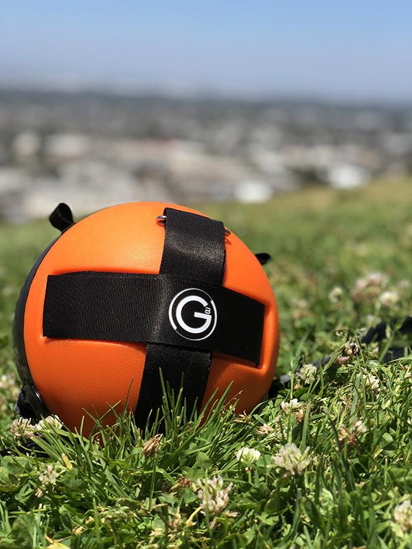 orange-gravity-ball.jpg