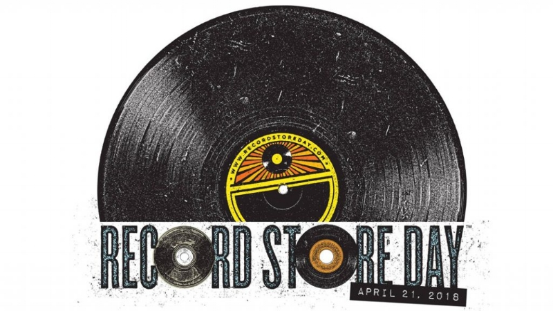 Record-Store-Day-2018-1024x576.jpg