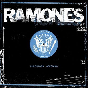 Ramones_Sundragon_RSD_Clean.jpg