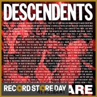 RSD-DESCENDENTS-200x200.jpg