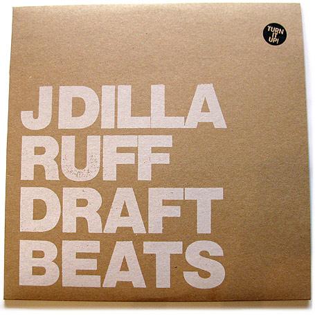 ruff-draft-instrumentals.jpg