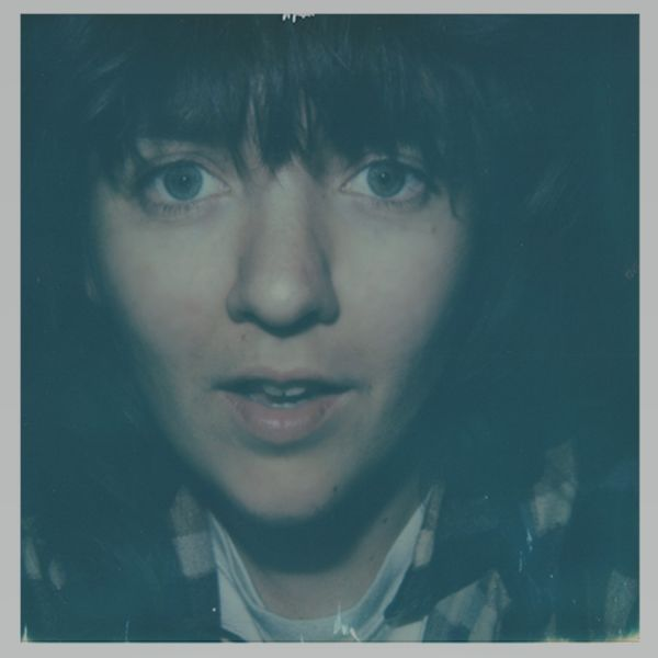 """Courtney Barnett """"City Looks Pretty & Sunday Roast""""   Courtney Barnett releases a new track City Looks Pretty + for a limited time only you'll be able to hear album track Sunday Roast only via this 12"""""""