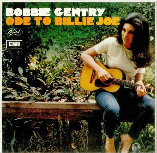bobbie-gentry-ode-to-billie-joe.jpg