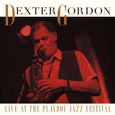 Dexter_Gordon_Live_Black_Friday.jpg