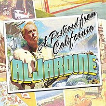 220px-Al_Jardine_–_Postcard_From_California.jpg