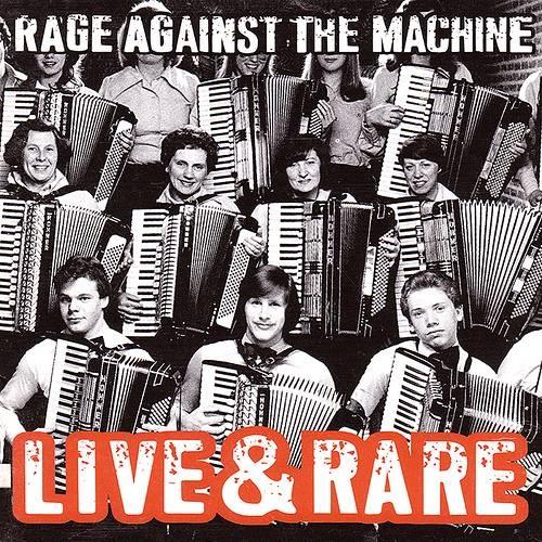 RageAgainstTheMachine_LiveRare.jpg