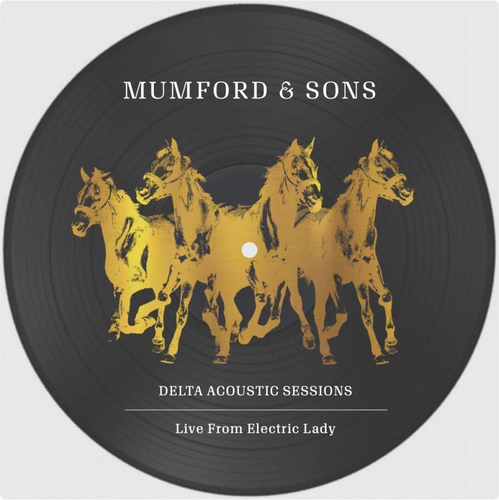 Mumford-Sons-Delta-Acoustic-Sessions_rsd_2000-1218x1220.jpg