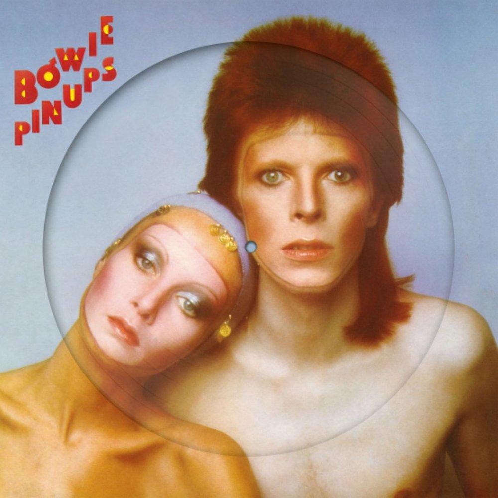 David-Bowie-Pin-Ups_rsd_2000-1220x1220.jpg