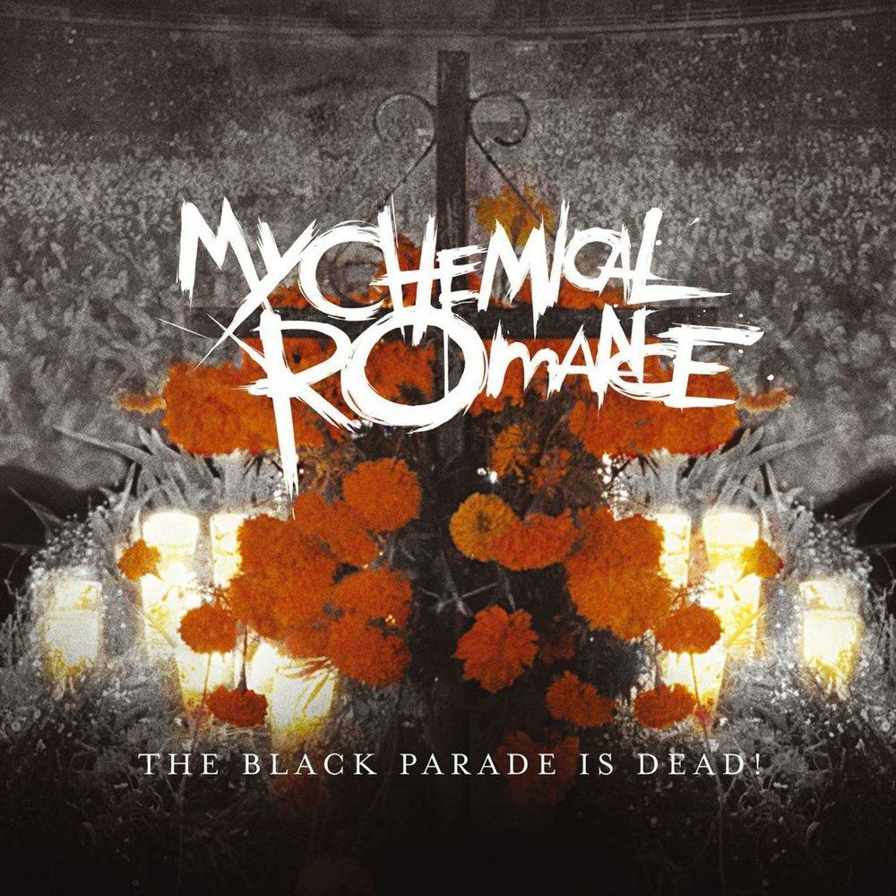 My-Chemical-Romance-Black-Parade_rsd_2000-1220x1220.jpg