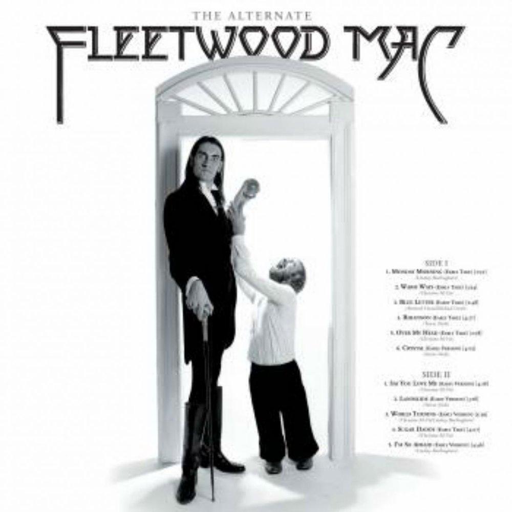 Fleetwood-Mac-The-Alternate-Fleetwood-Mac_rsd_2000-1220x1220.jpg