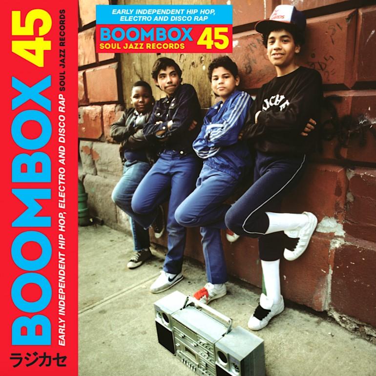 BOX-SOJR-439.jpg