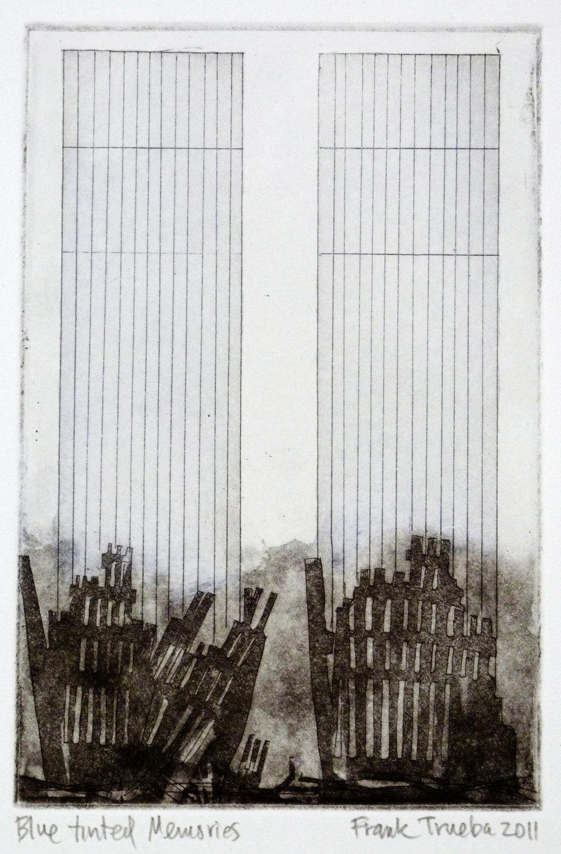 9 / 11 -