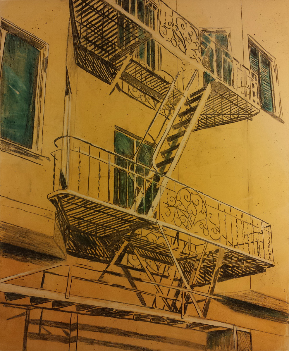 fire escape 5.jpg