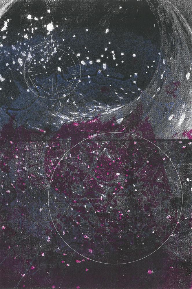 0012-pike-skymap_15.jpg