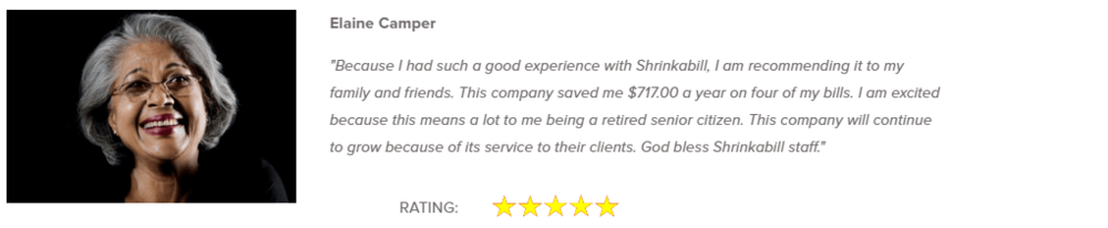 Shrinkabill_Elaine_Review.png