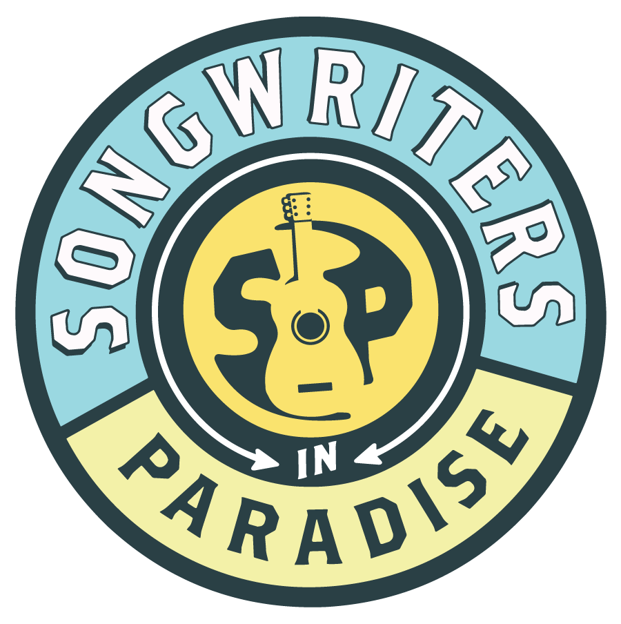 Songwriters In Paradise