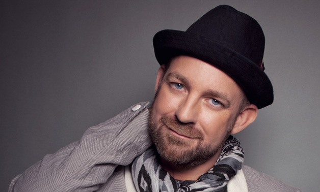KRISTIAN BUSH - Kristian Bush is not only one half of country music super duo SUGARLAND but also an highly successful songwriter, singer, solo artist, multi-instrumentalist, producer & even podcast guru. We at SIP NAPA could not be happier to have Kristian join us in March & look forward to hearing Kristian's hit songs