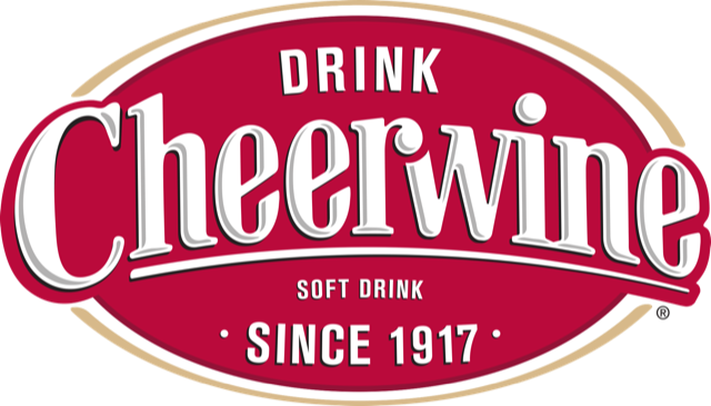 CHEERWINE - SIP is proud to have North Carolina's legendary soft drink CHEERWINE as a sponsor. For more info on CHEERWINE CLICK HERE.