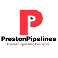 PRESTON PIPELINES - California's Preston Pipelines has been a leader in the California piping industry for over 40 years & we at SIP are extremely happy to have Mike Preston and his team as sponsors of our Songwriters In Paradise NAPA event. For more information on PRESTON PIPELINES CLICK HERE.