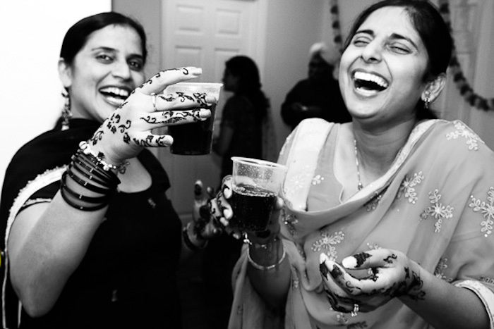 mehndi_indian_weddings_toronto_mississauga-003.jpg