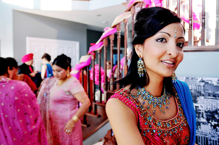 mehndi_indian_weddings_toronto_mississauga-006.jpg