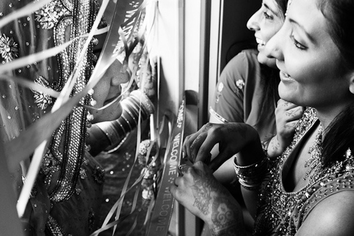 mehndi_indian_weddings_toronto_mississauga-010.jpg
