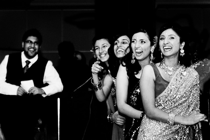 mehndi_indian_weddings_toronto_mississauga-012.jpg