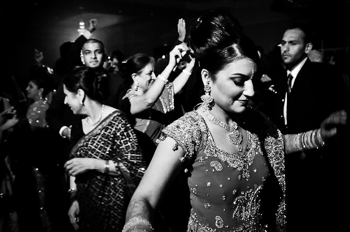 mehndi_indian_weddings_toronto_mississauga-014.jpg