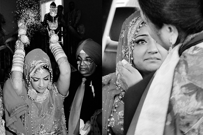 mehndi_indian_weddings_toronto_mississauga-016.jpg