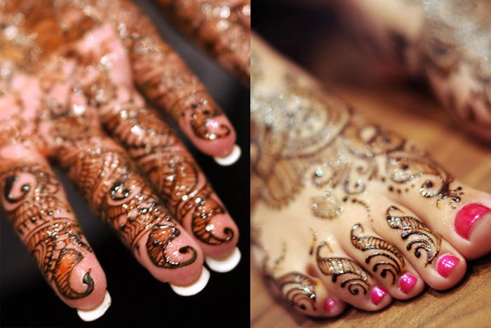 mehndi_indian_weddings_toronto_mississauga-017.jpg
