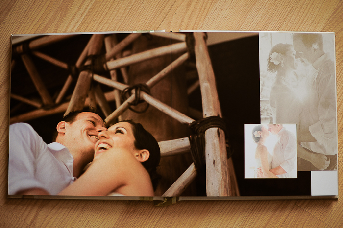 finao_wedding_ablum_photography_albums_canvas_wrap_cover_metallic-004.jpg