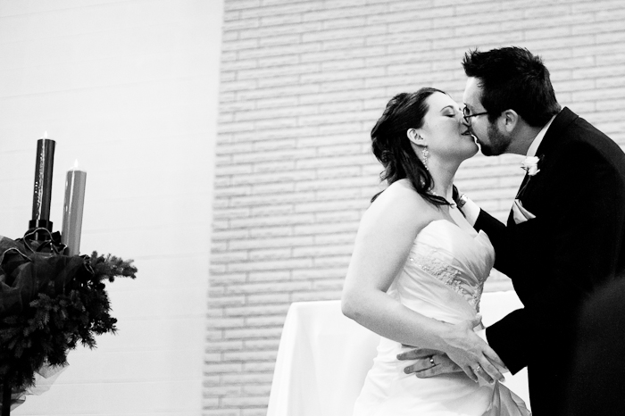 olivia_Brown_toronto_wedding_photography_guelph-001-2.jpg