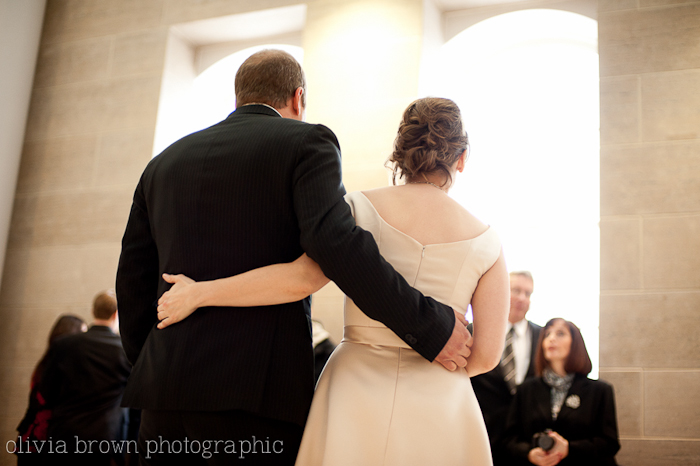 olivia_Brown_toronto_wedding_photography_guelph-017.jpg