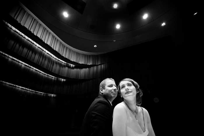 AC_Olivia_Brown_Guelph_-Wedding_Photography-288.jpg