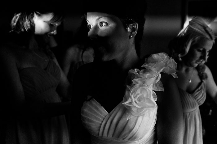 varedero_wedding_cuba_photography-014.jpg