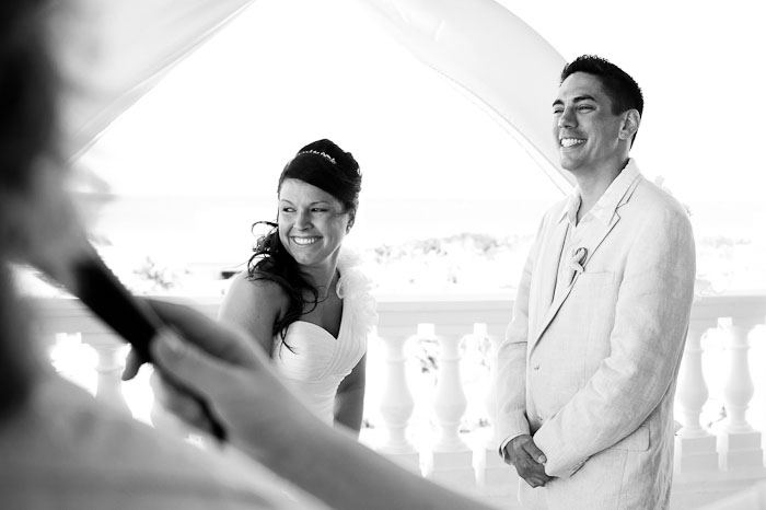 varedero_wedding_cuba_photography-017.jpg